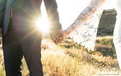 average_wedding_cost