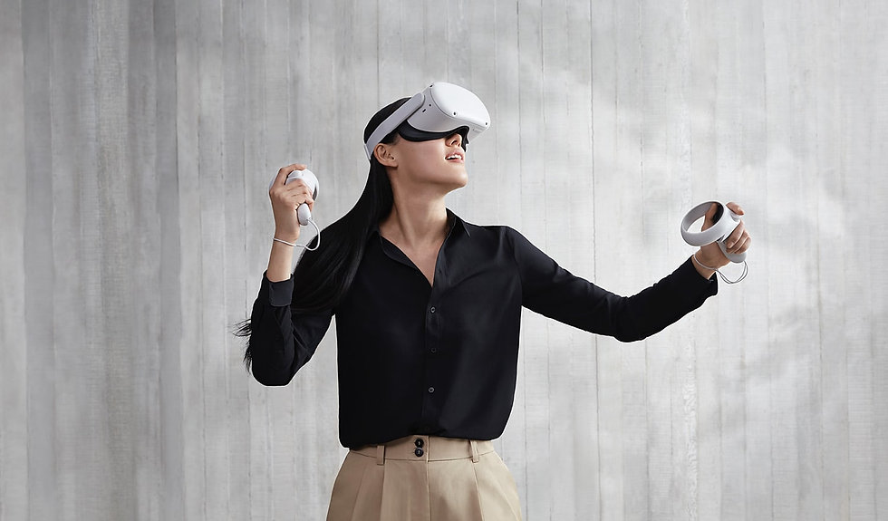 OculusQuest2SheUse.jpg