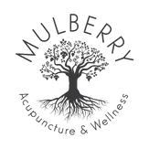 Mulberry_Logo_Grey_800x800.png