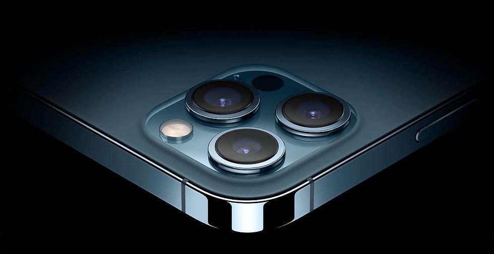 13-iphone-12-pro-max-1.jpg