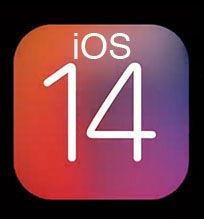 ios 14 copy.jpg