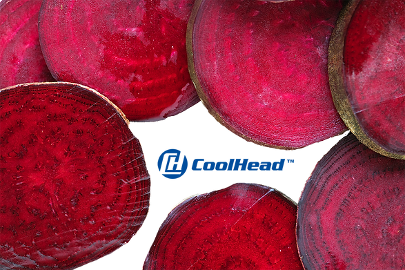 agriculture-antioxidant-background-13288