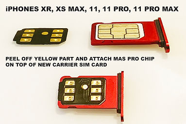 iphone unlock chip instructions 1.jpg