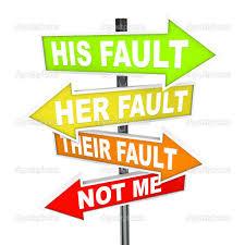 his fault.jpg