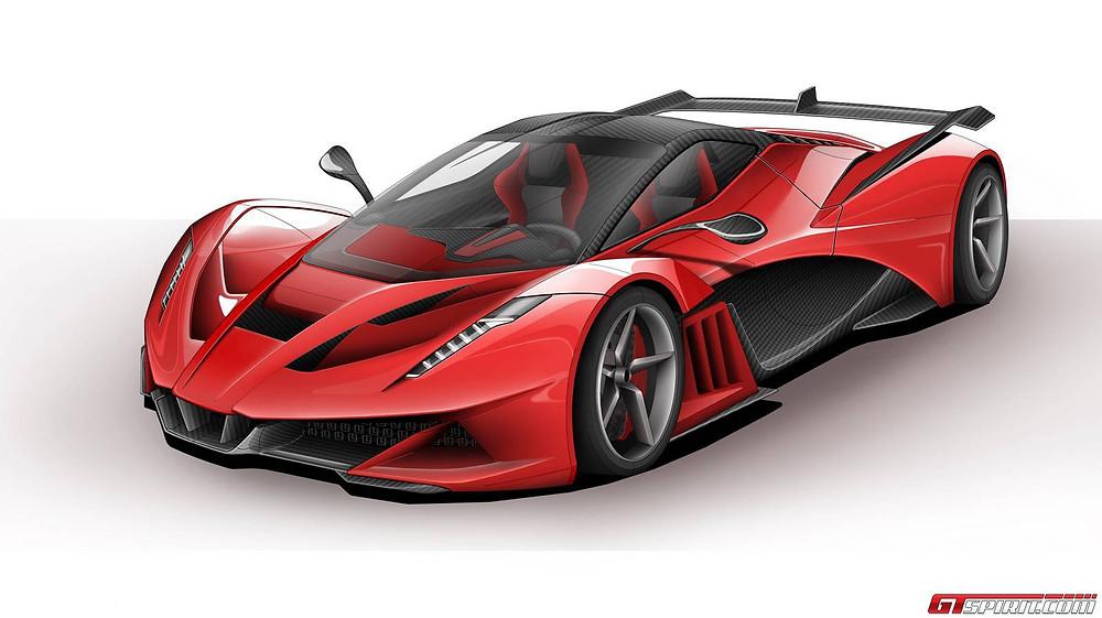 ferrari_vision_concept_car_photo_wallpaper_hd.jpg