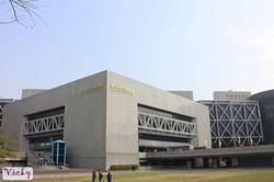 高雄科工館