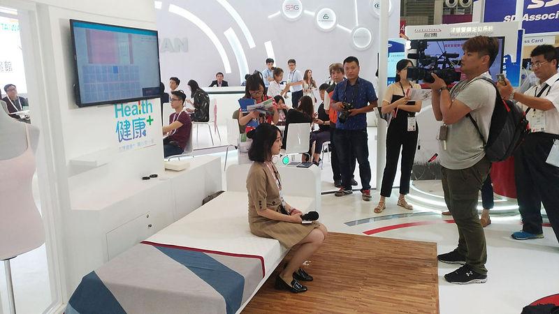 MWCShanghai-1M.jpg