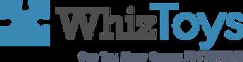 whizToys_logo_new.png