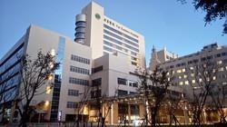 亞東紀念醫院