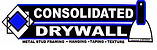 Consolidated logo updated for web without address.jpg