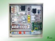 Talinor-Hydraulic-Lift-Control-Panel-213