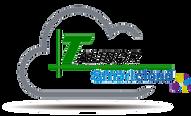 Talinor smart cloud.png