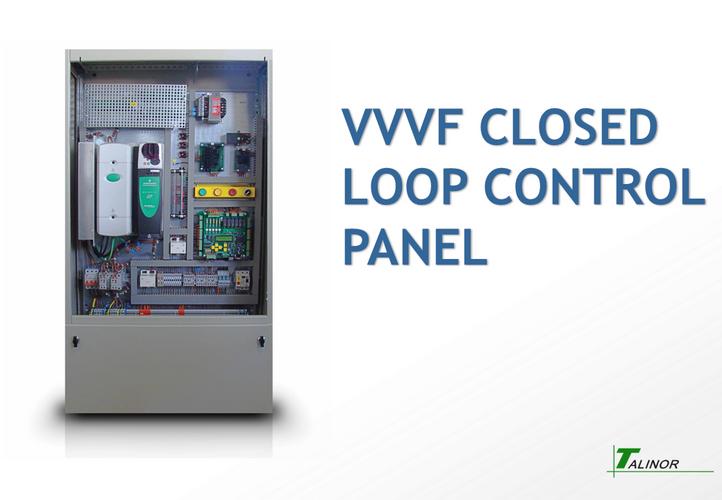 Talinor-VVVF-Lift-Control-Panel3.jpg.png