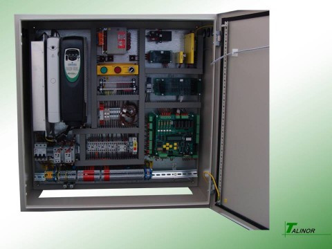 Talinor-VVVF-Lift-Control-Panel4-480x360