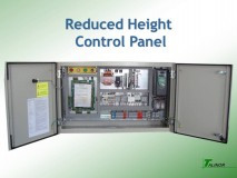 Talinor-REDUCED-HEIGHT-lift-control-pane