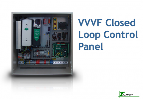 Talinor-Closed-Loop-Lift-Control-Panel-1