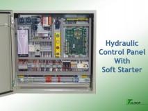 Talinor-Hydraulic-Lift-Control-Panel-wit
