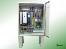 Talinor-VVVF-Lift-Control-Panel-213x160.