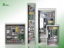 Talinor-Lift-Control-Panels1-213x160.jpg
