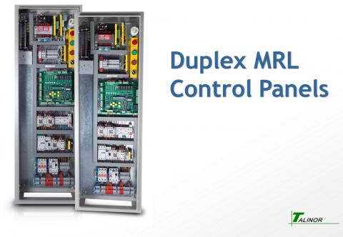 Talinor-Duplex-MRL-Lift-Control-Panels-4