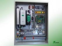 Talinor-Closed-Loop-Lift-Control-Panel-2