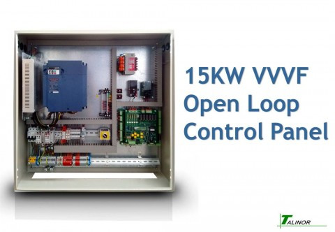 Talinor-VVVF-15KW-Lift-Controller-480x33