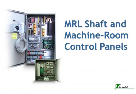 Talinor-MRL-LIFT-SHAFT-AND-MACHINE-ROOM-
