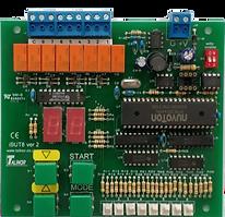 ibut8 PCB.png