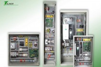 Talinor-Lift-Control-Panels-210x140.jpg