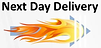 next day delivery.png