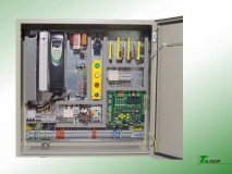Talinor-VVVF-Lift-Control-Panel2-213x160