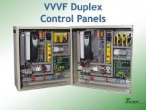 Talinor-Duplex-Lift-Control-Panel-213x16