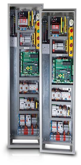 Talinor MRL elevtor control panel.png