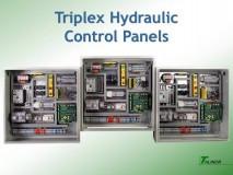 Talinor-Triplex-Hydraulic-Lift-Control-P