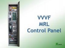 Talinor-VVVF-MRL-Lift-Control-Panel-213x