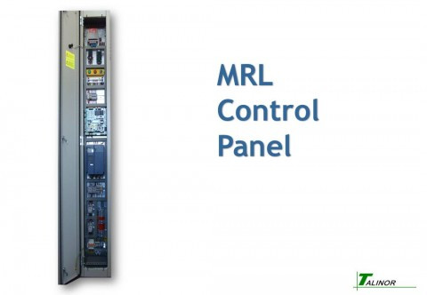 Talinor-MRL-Lift-Controller-480x332.jpg