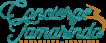 ConciergeTamarindo_Logo.png