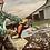 Thumbnail: HOMEOWNER SAWS