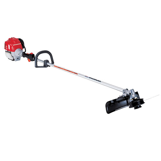 HHT25SLTA TRIMMER