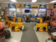 Lanc parts service.jpg