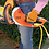 Thumbnail: ELECTRIC HEDGE TRIMMERS