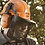Thumbnail: HEAD & FACE PROTECTION