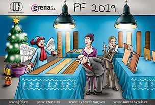 JFD PF 2019