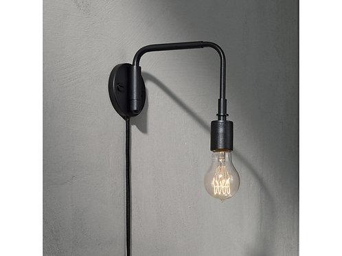 Nástěnná lampa Staple Lamp od Menu