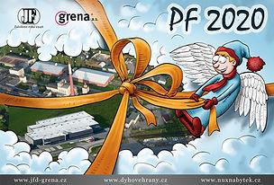 JFD-PF-2020.jpg