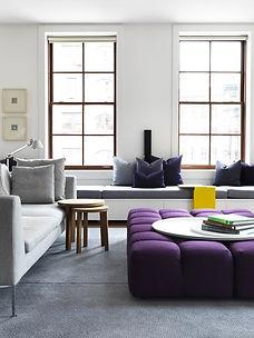 Nux nábytek