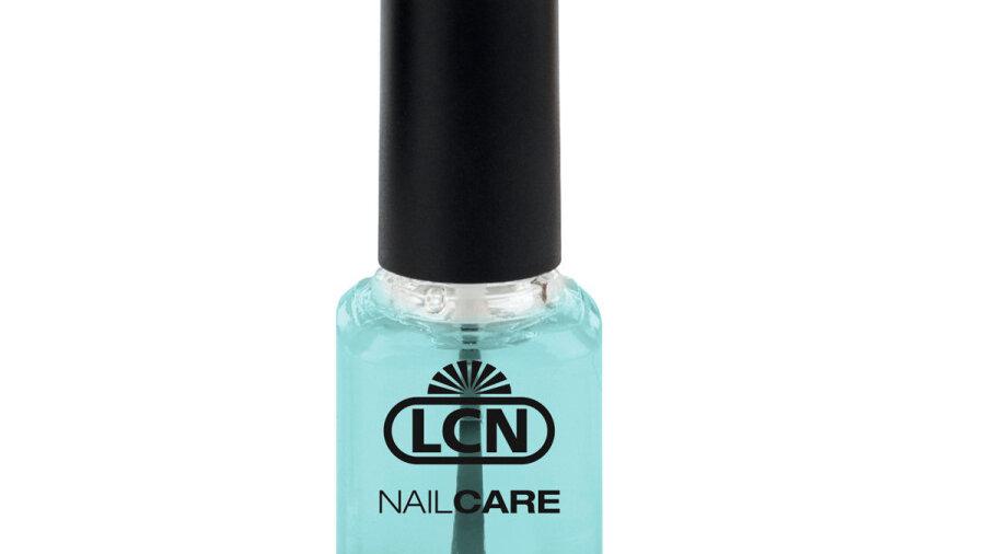 nail hardener lcn