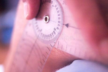 fysieke-therapiegoniometer-91749339.jpg