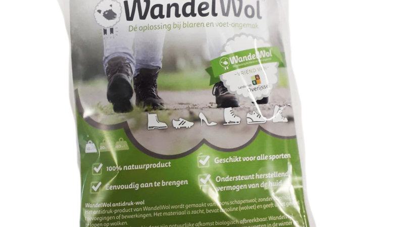 wandel wol 10gr