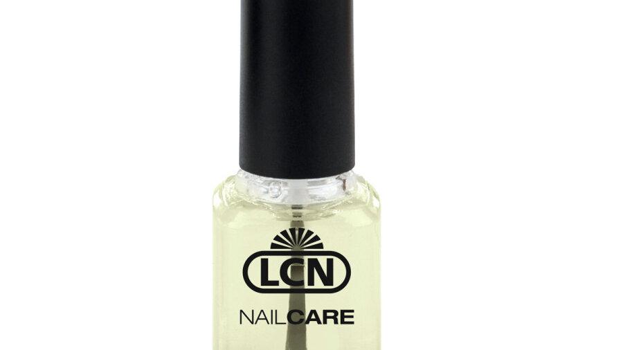nail serum lcn